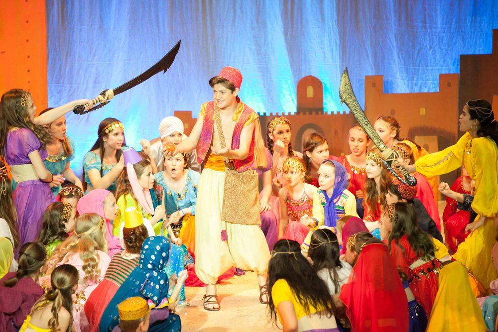 0043 Aladdin Baba Ganoush.jpg