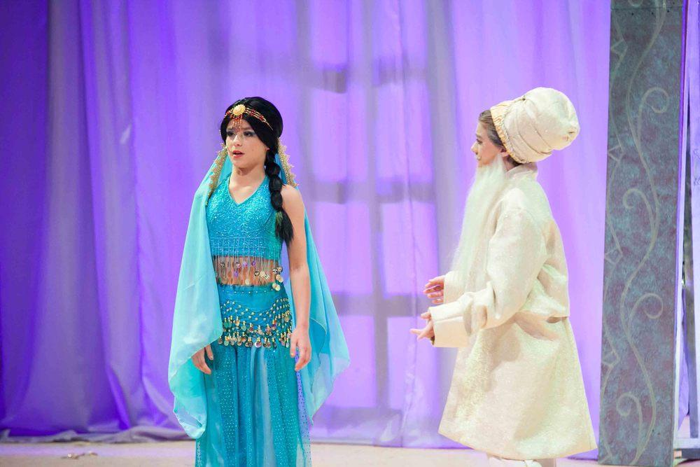 0066 Aladdin Baba Ganoush.jpg