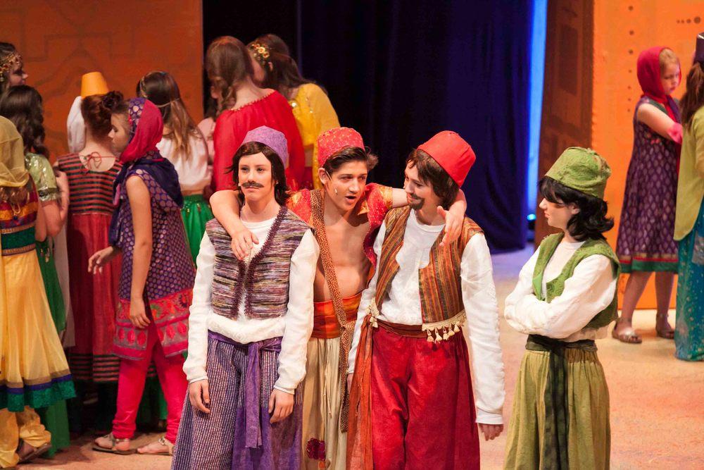 0080 Aladdin Baba Ganoush.jpg