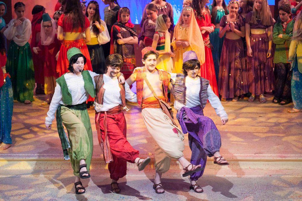 0081 Aladdin Falafel.jpg