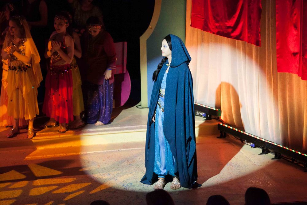 0083 Aladdin Falafel.jpg