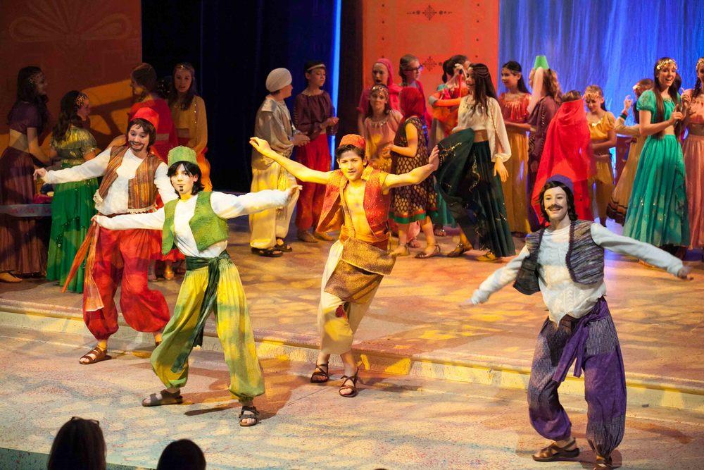 0086 Aladdin Baba Ganoush.jpg