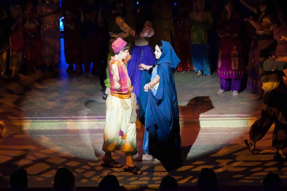 0086 Aladdin Falafel.jpg