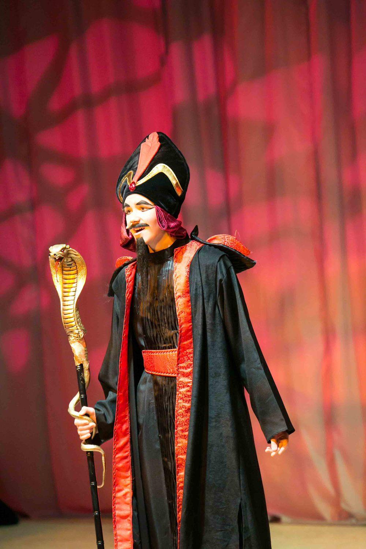 0087 Aladdin Cous Cous.jpg