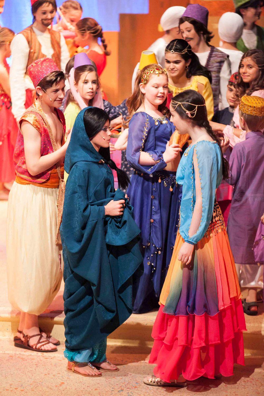 0095 Aladdin Baba Ganoush.jpg