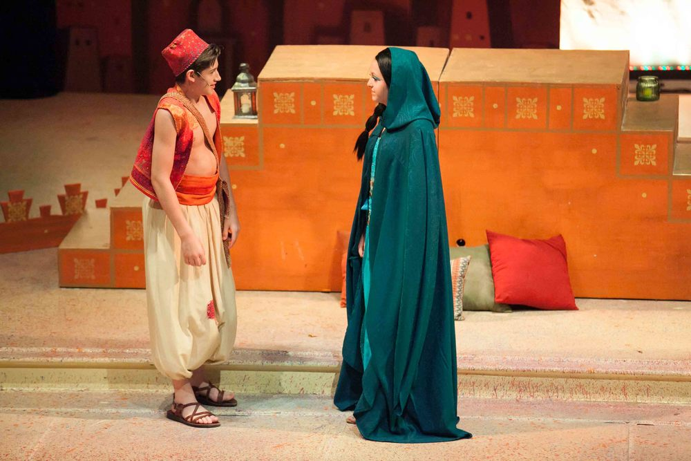 0095 Aladdin Falafel.jpg