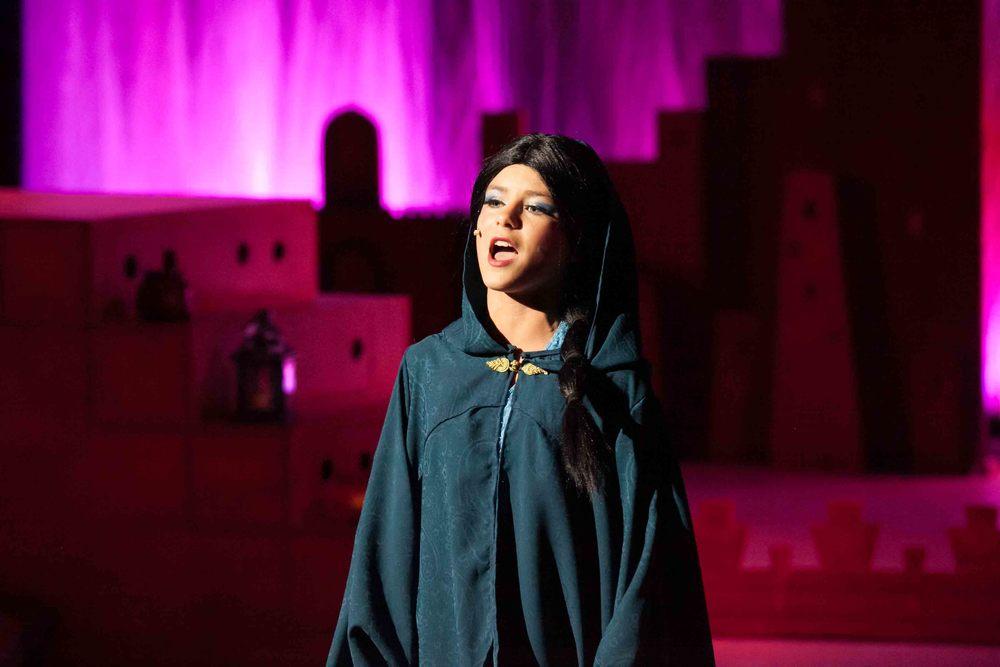 0101 Aladdin Baba Ganoush.jpg