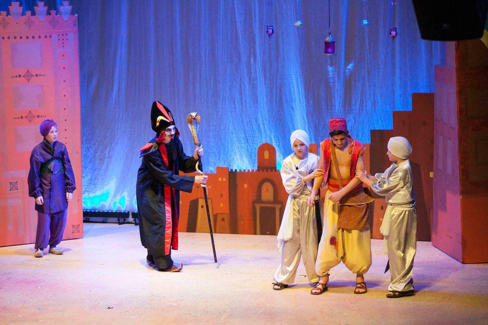 0103 Aladdin Falafel.jpg