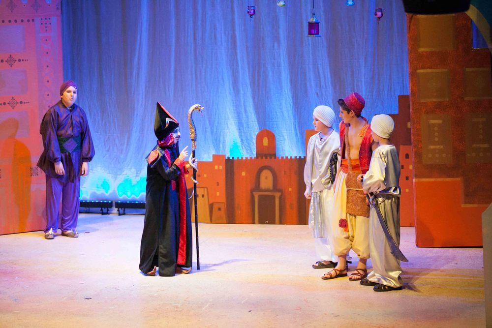 0107 Aladdin Baba Ganoush.jpg