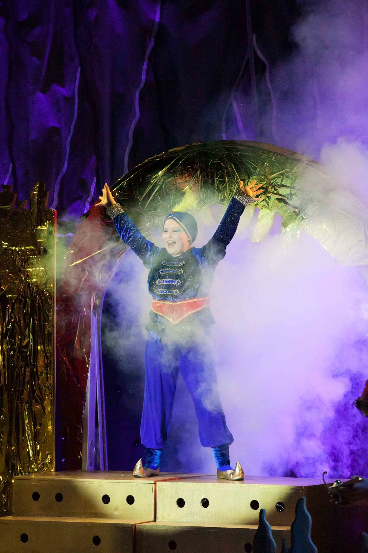 0109 Aladdin Falafel.jpg