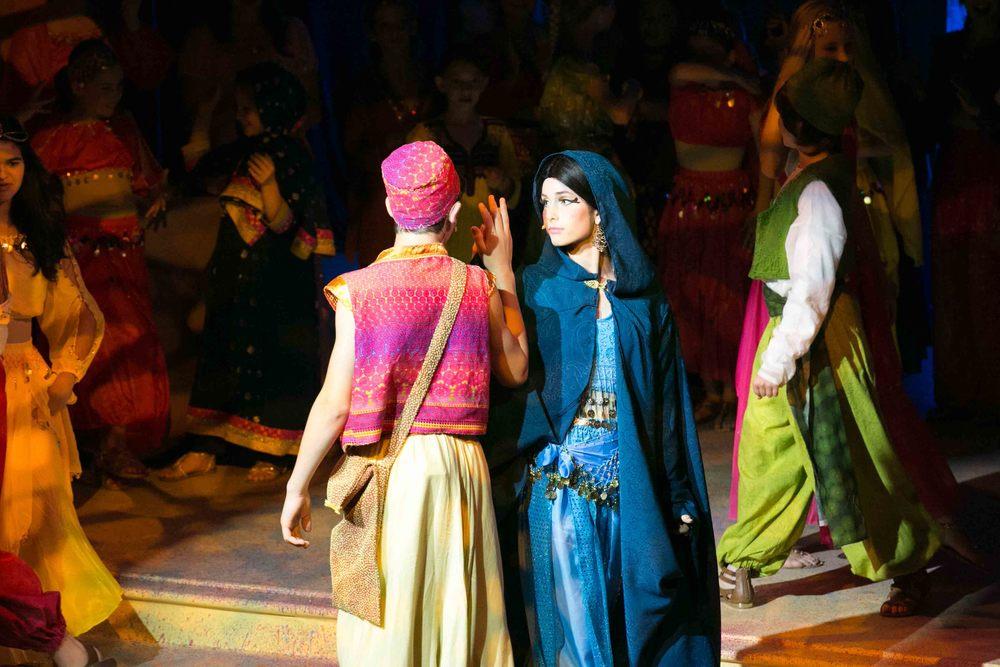 0115 Aladdin Cous Cous.jpg