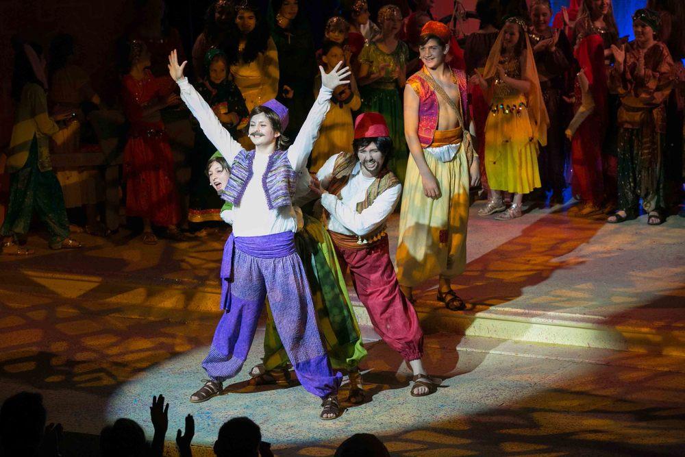 0116 Aladdin Cous Cous.jpg