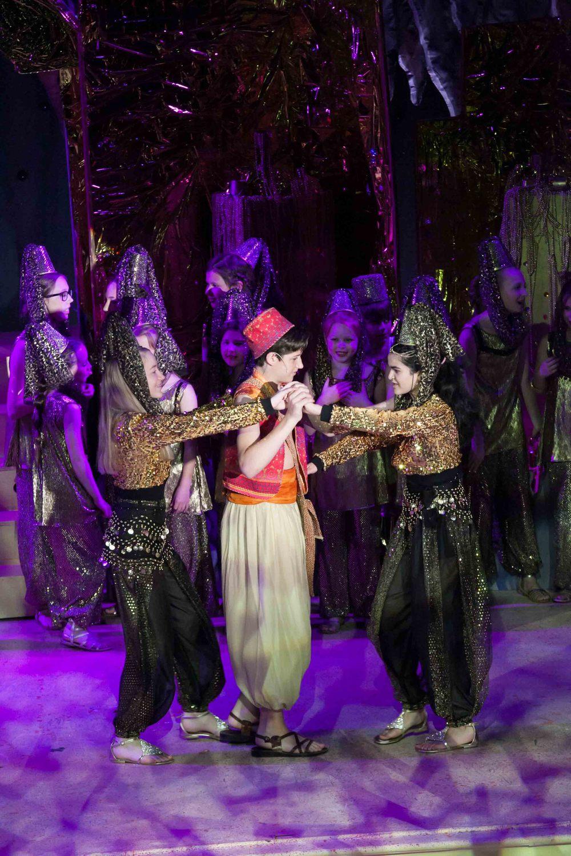0126 Aladdin Baba Ganoush.jpg