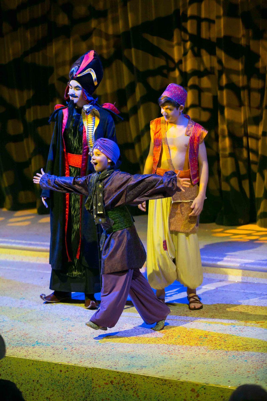 0136 Aladdin Cous Cous.jpg