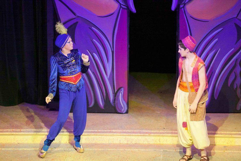 0139 Aladdin Baba Ganoush.jpg
