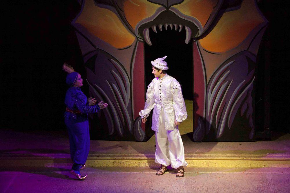 0143 Aladdin Falafel.jpg