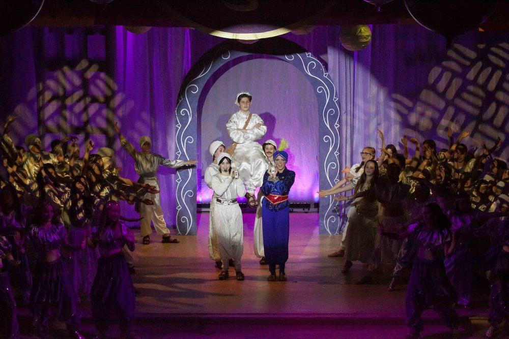 0152 Aladdin Baba Ganoush.jpg