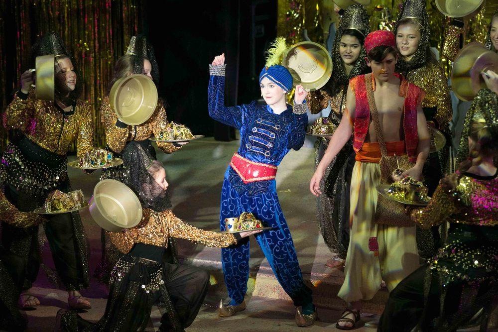 0152 Aladdin Cous Cous.jpg