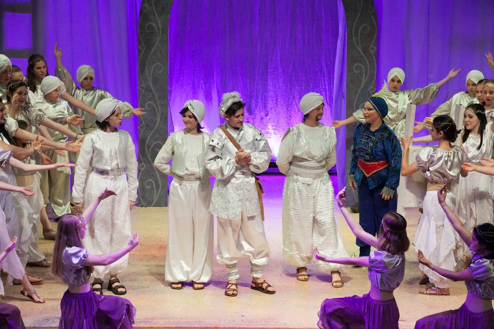 0160 Aladdin Falafel.jpg