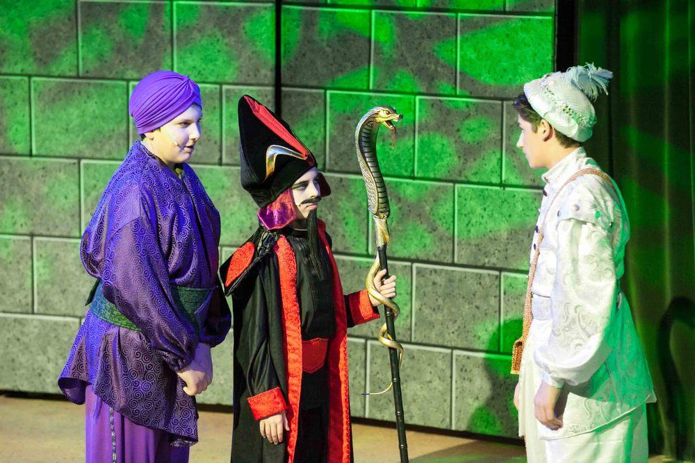 0161 Aladdin Baba Ganoush.jpg