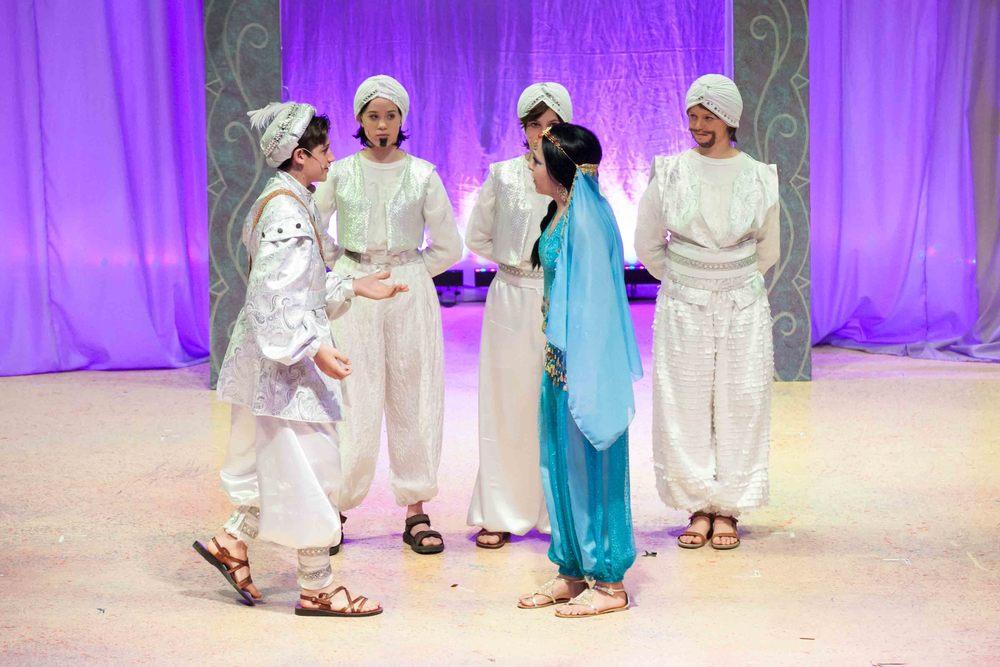 0165 Aladdin Falafel.jpg