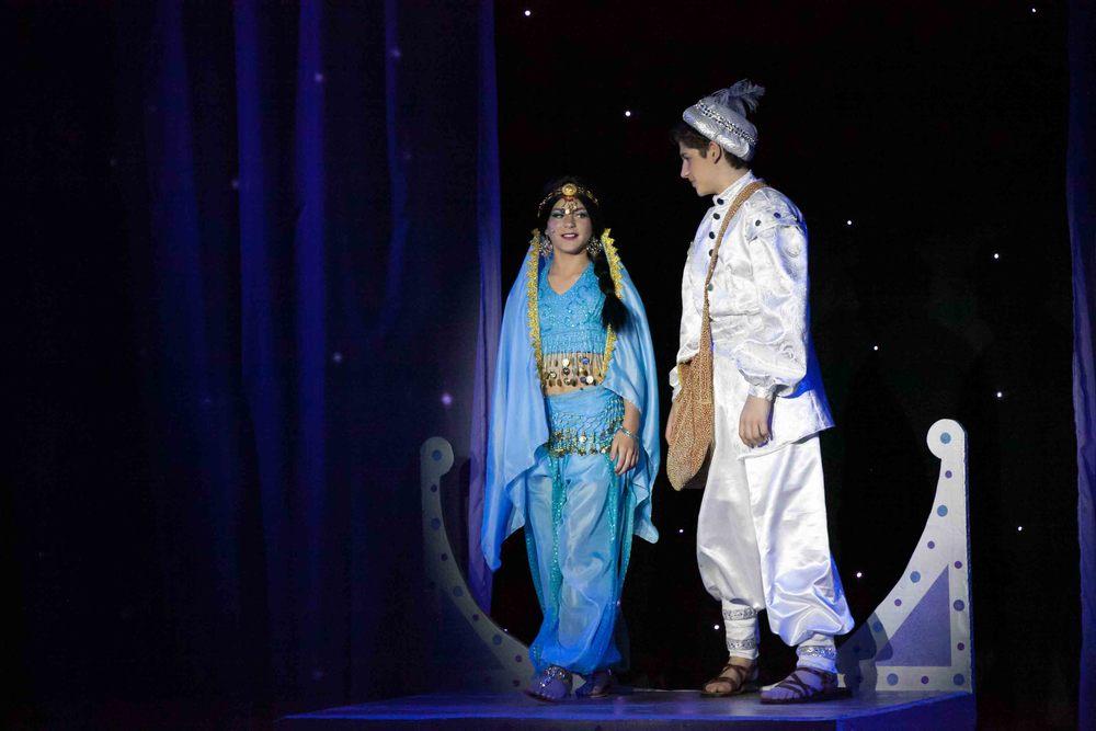 0168 Aladdin Baba Ganoush.jpg