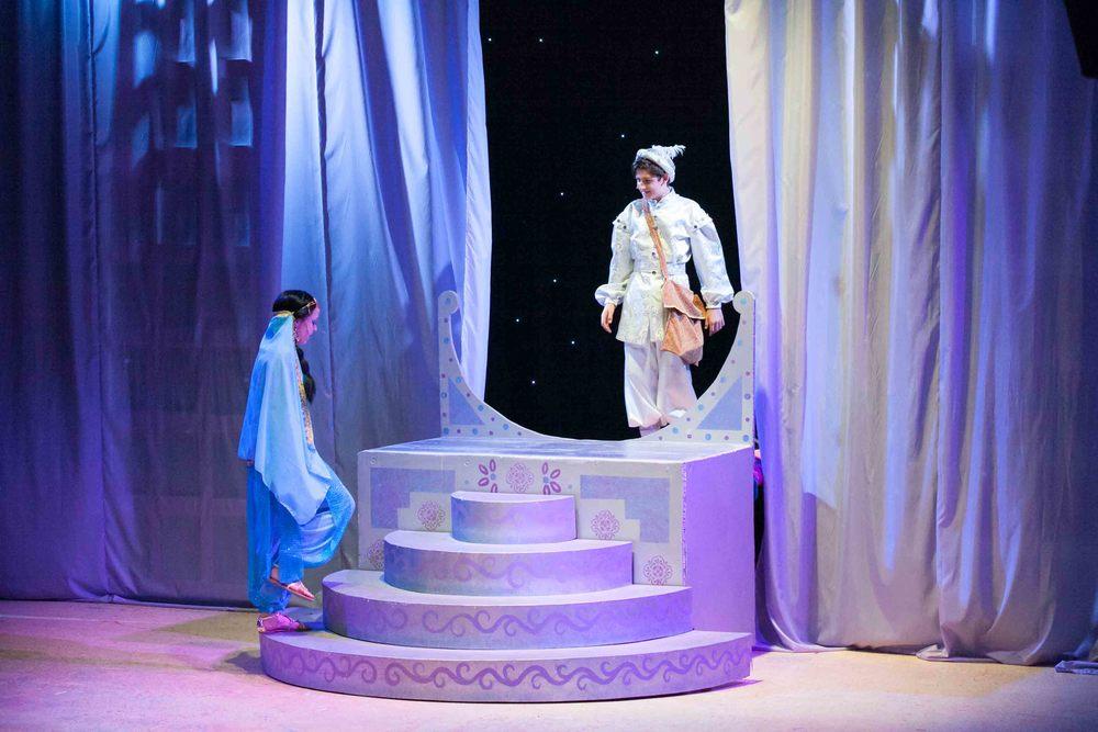 0174 Aladdin Falafel.jpg