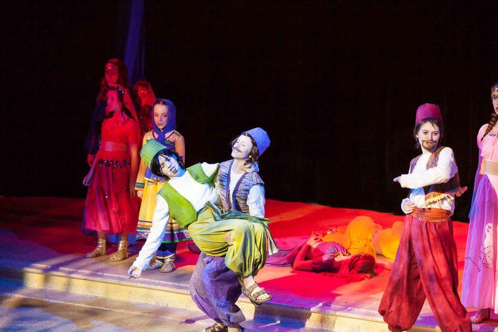 0183 Aladdin Baba Ganoush.jpg