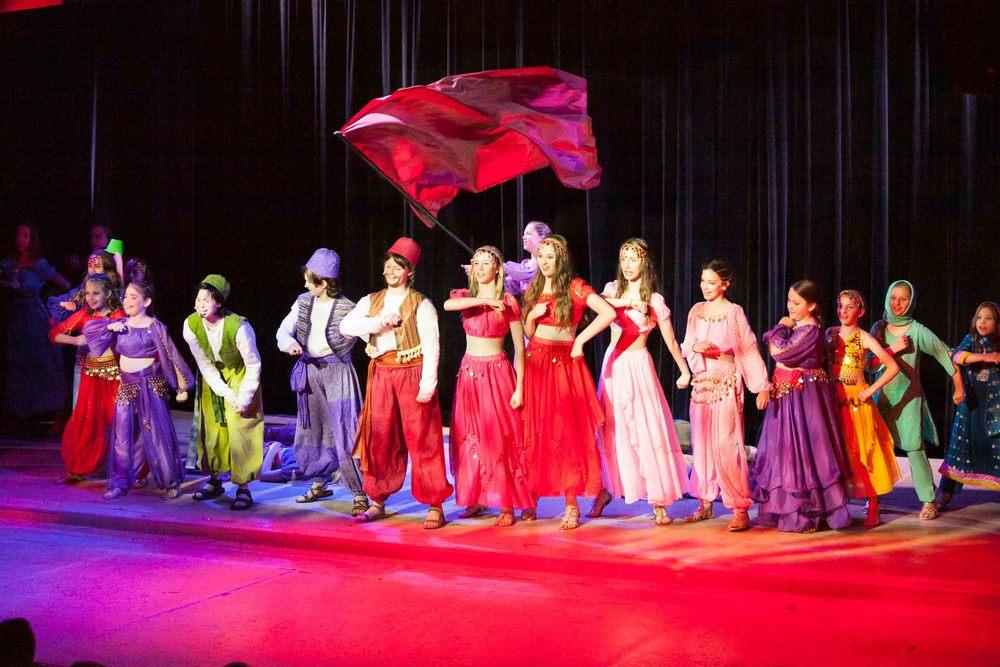 0194 Aladdin Falafel.jpg