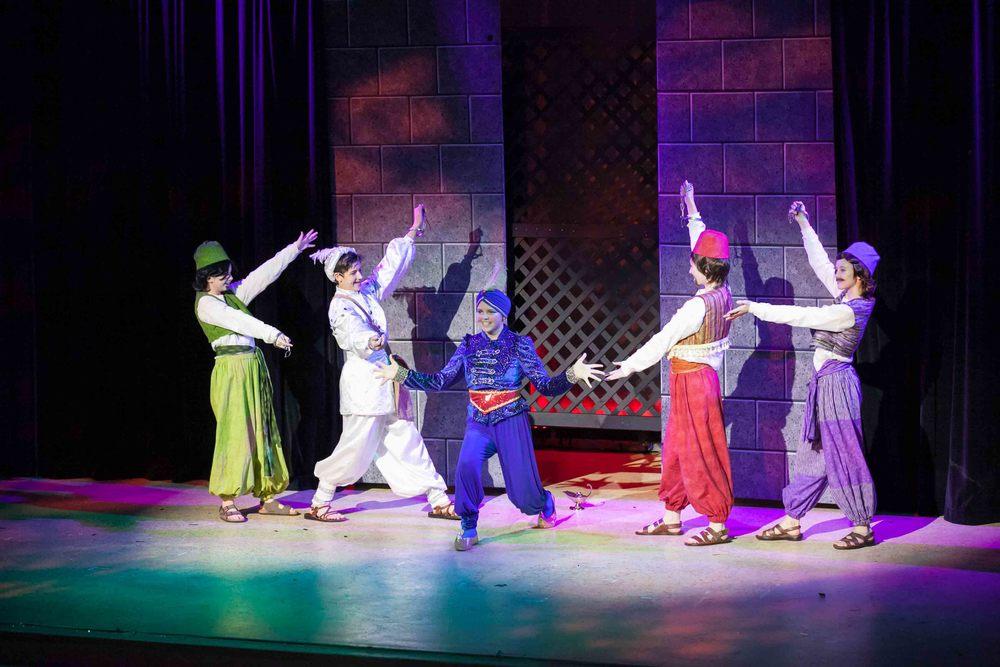 0196 Aladdin Baba Ganoush.jpg
