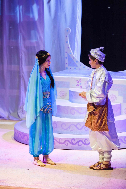 0196 Aladdin Cous Cous.jpg