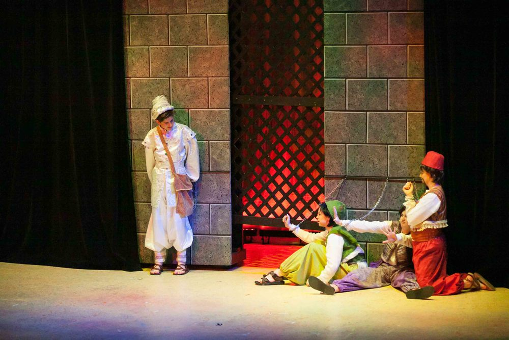 0197 Aladdin Falafel.jpg