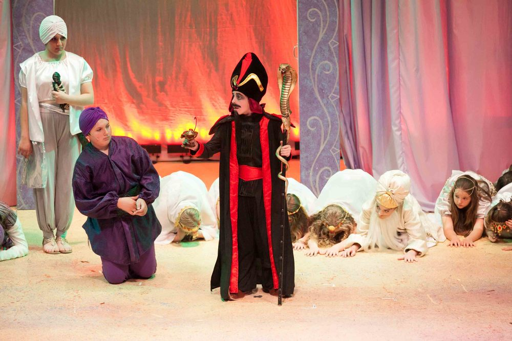 0212 Aladdin Baba Ganoush.jpg
