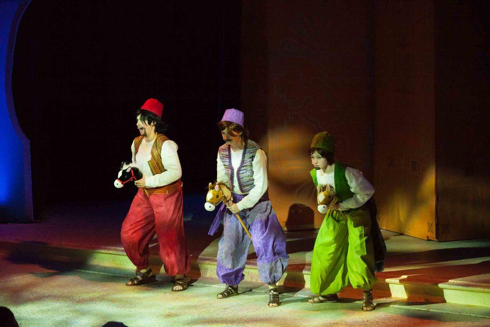 0213 Aladdin Cous Cous.jpg