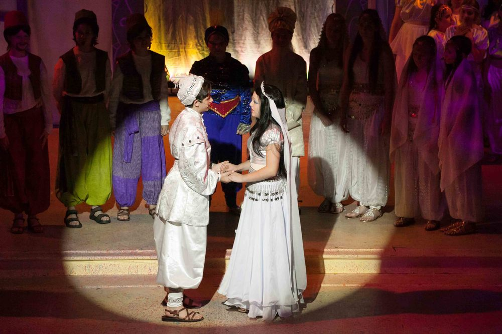 0246 Aladdin Falafel.jpg
