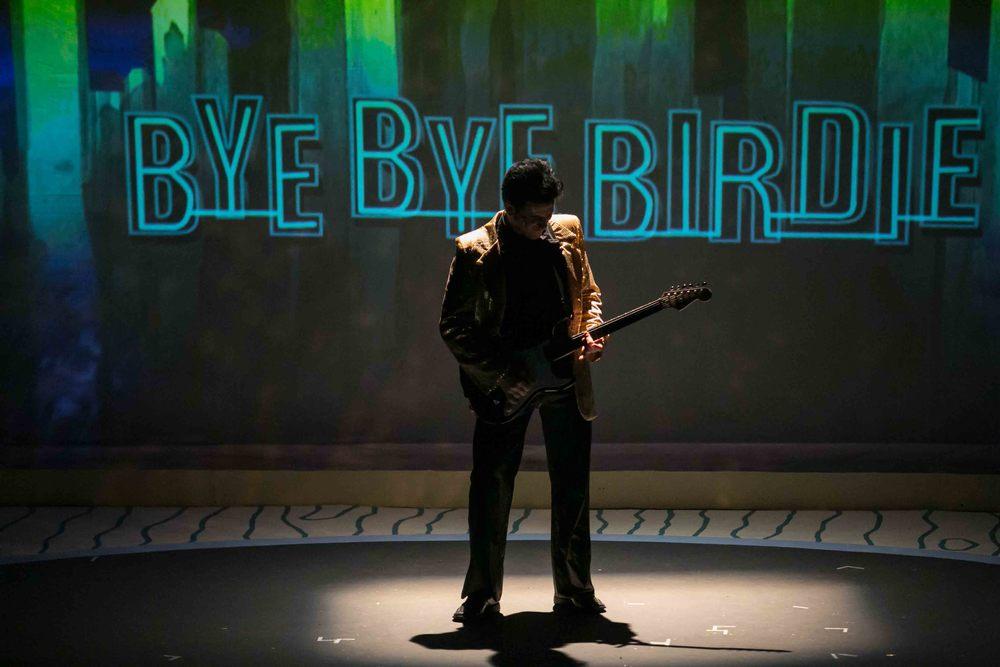 0304 Bye Bye Birdie Rockin Cast.jpg