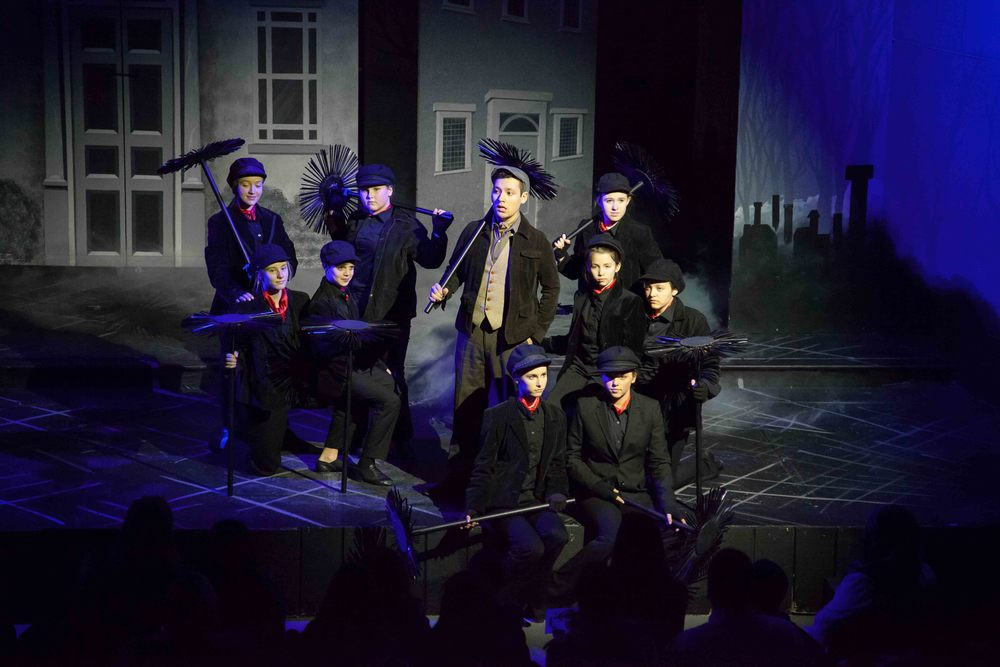 2-4-16 Mary Poppins Proper Cast 0027.jpg