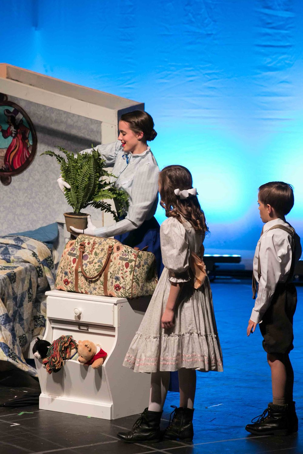 2-4-16 Mary Poppins Proper Cast 0080.jpg