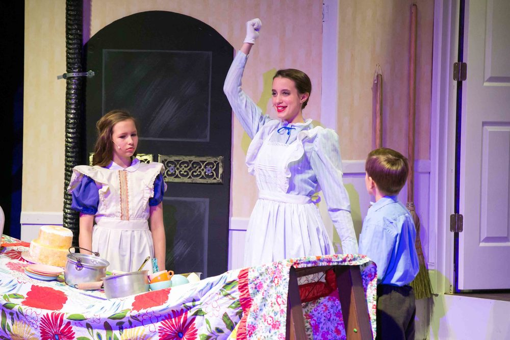 2-4-16 Mary Poppins Proper Cast 0181.jpg