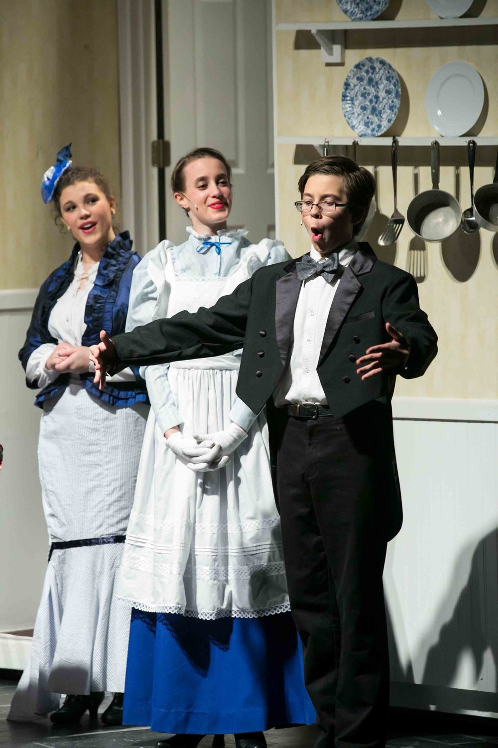 2-4-16 Mary Poppins Proper Cast 0191.jpg