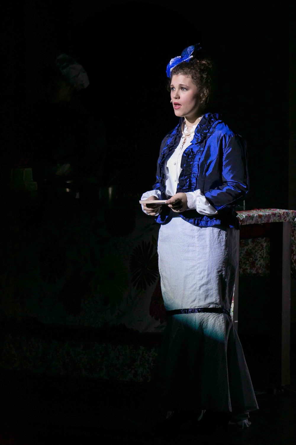 2-4-16 Mary Poppins Proper Cast 0199.jpg