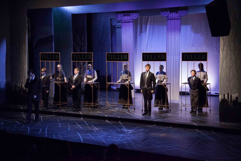 2-4-16 Mary Poppins Proper Cast 0205.jpg