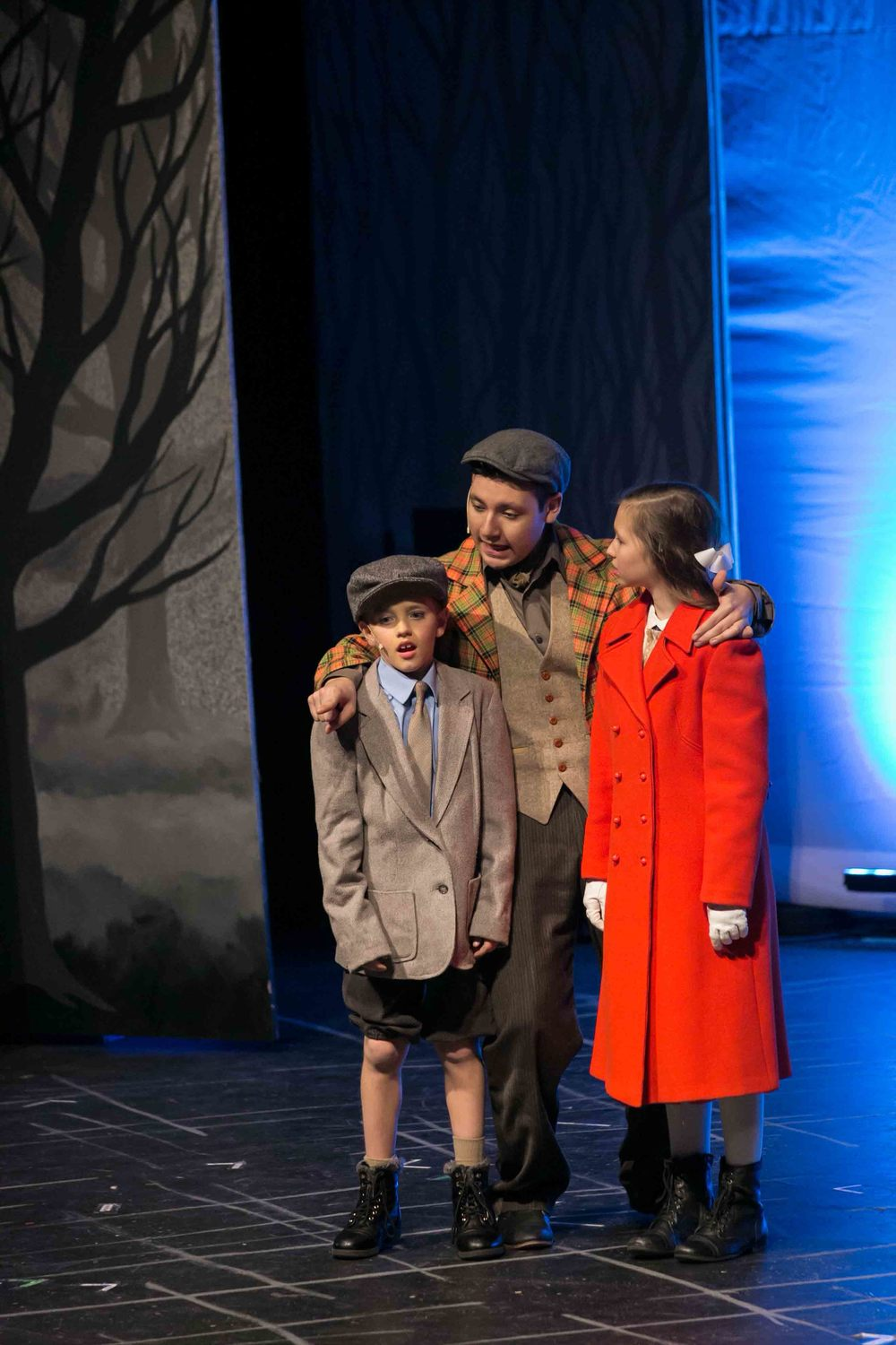 2-4-16 Mary Poppins Proper Cast 0235.jpg