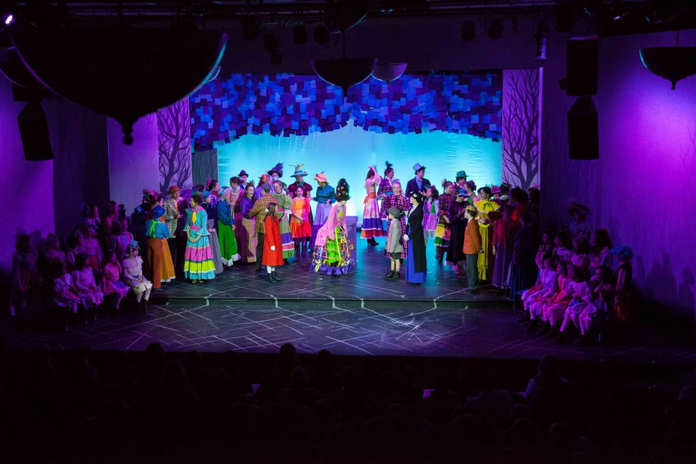 2-4-16 Mary Poppins Proper Cast 0236.jpg