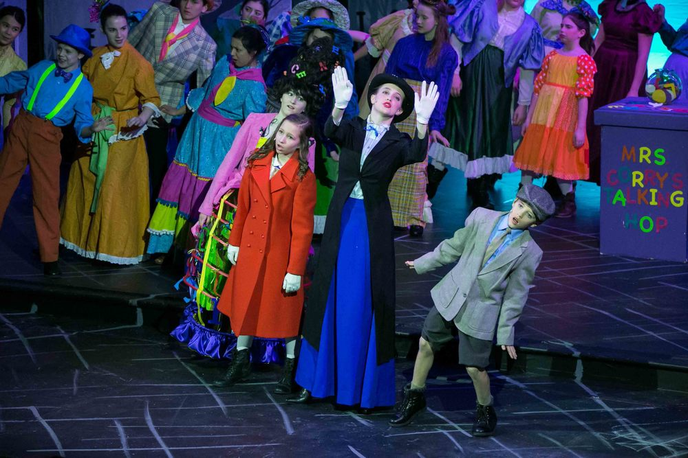 2-4-16 Mary Poppins Proper Cast 0248.jpg