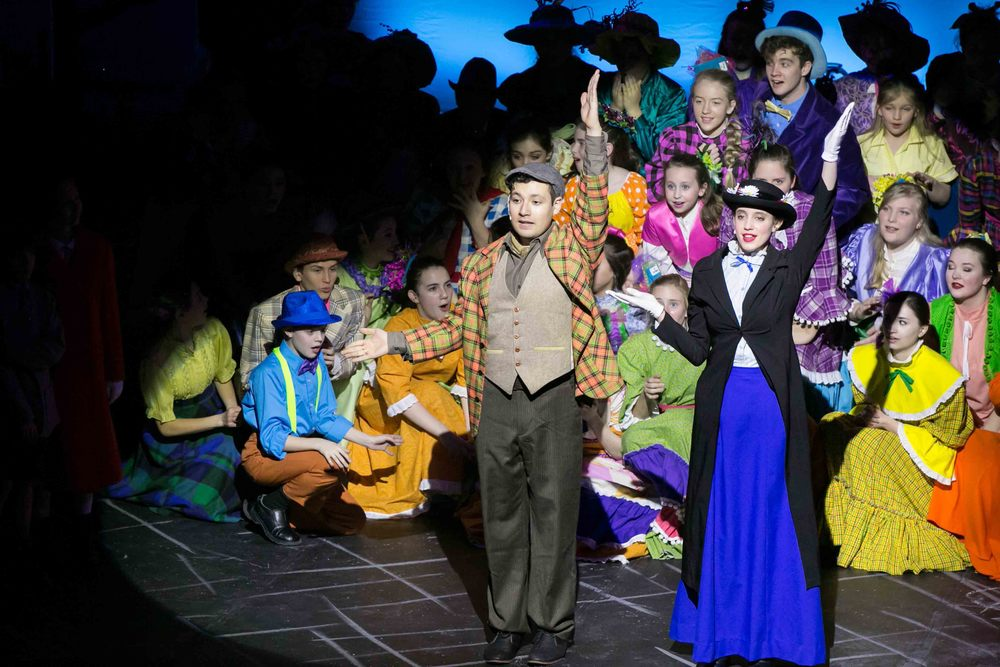 2-4-16 Mary Poppins Proper Cast 0260.jpg