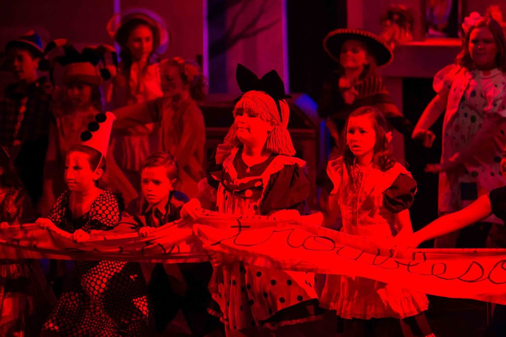2-4-16 Mary Poppins Proper Cast 0287.jpg