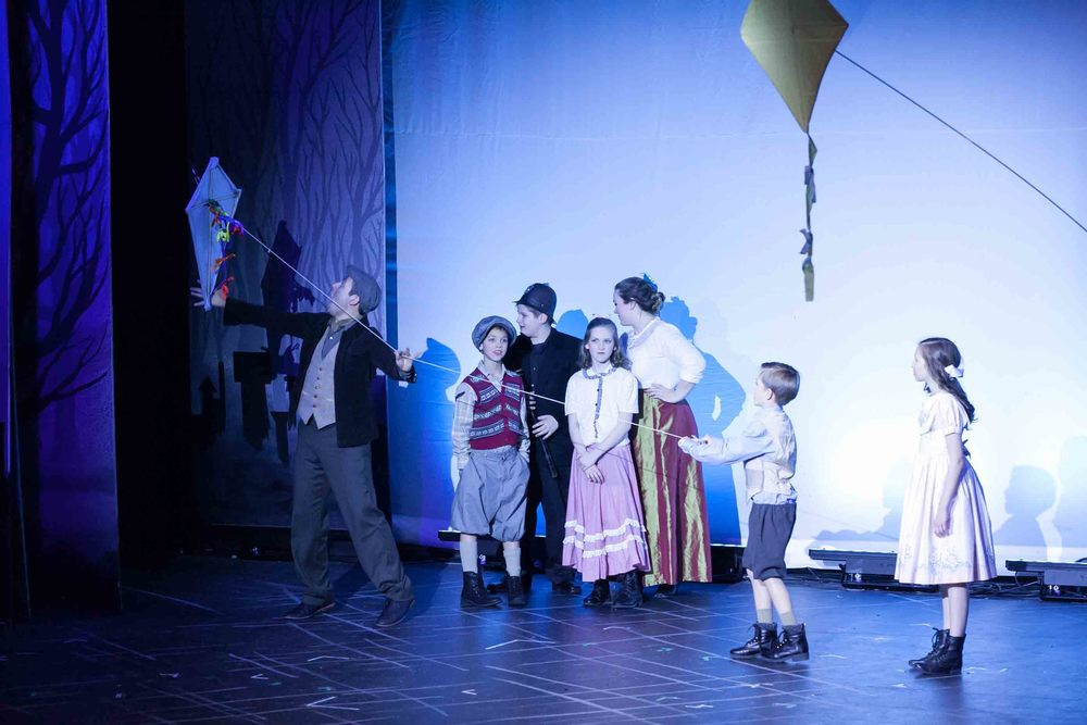 2-4-16 Mary Poppins Proper Cast 0322.jpg