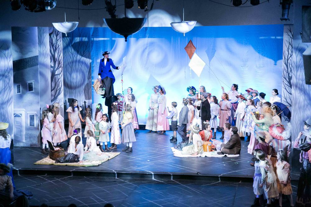 2-4-16 Mary Poppins Proper Cast 0333.jpg