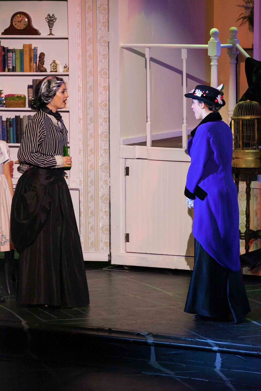 2-4-16 Mary Poppins Proper Cast 0359.jpg